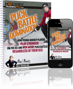 puck-battle-GROUP-2