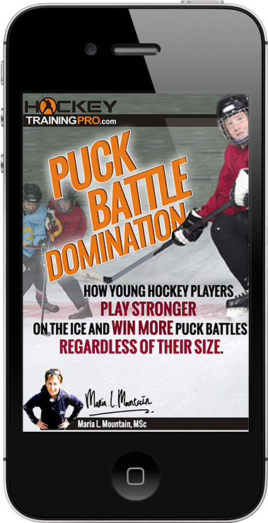 puck-battle-IPHONE-2